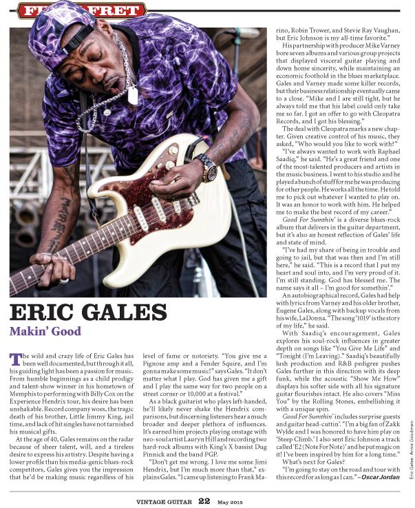 ERIC GALES MAY2015.jpg