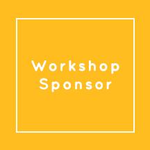 WorkshopSponsor.jpg