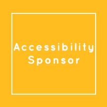 AccesibilitySponsor.jpg