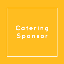 CateringSponsor.jpg