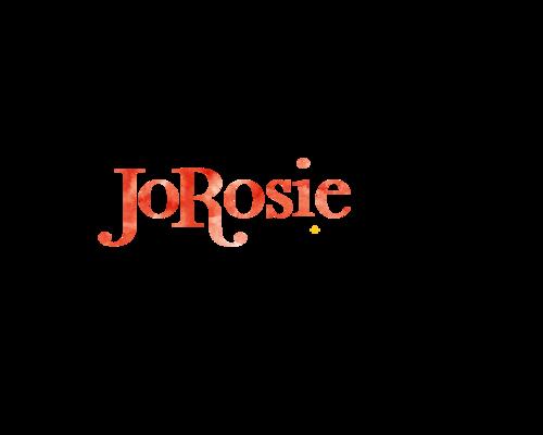 JoRosie.png