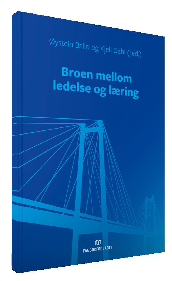broen.jpg