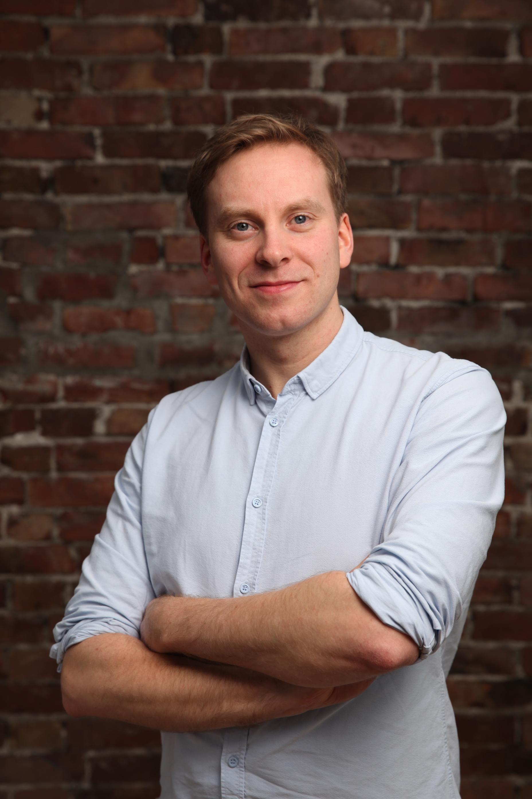 Glenn Jensen Mangerøy - Høyere utdanningSamfunnsfag og humaniora