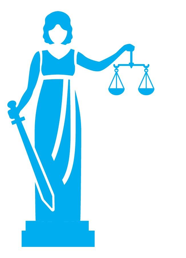 logo+Rettslaere+2_mid.jpg