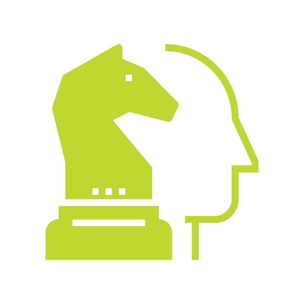logo Okonomi og ledelse.png