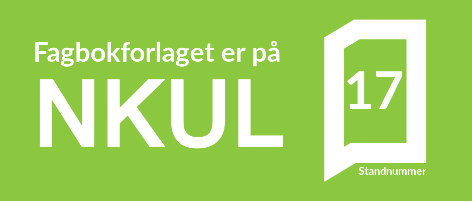 nkul+2019+facebook_u-høy.png