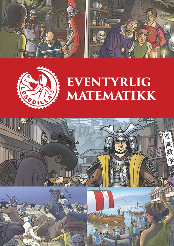EVENTYRLIG MATEMATIKK_cover 01.png