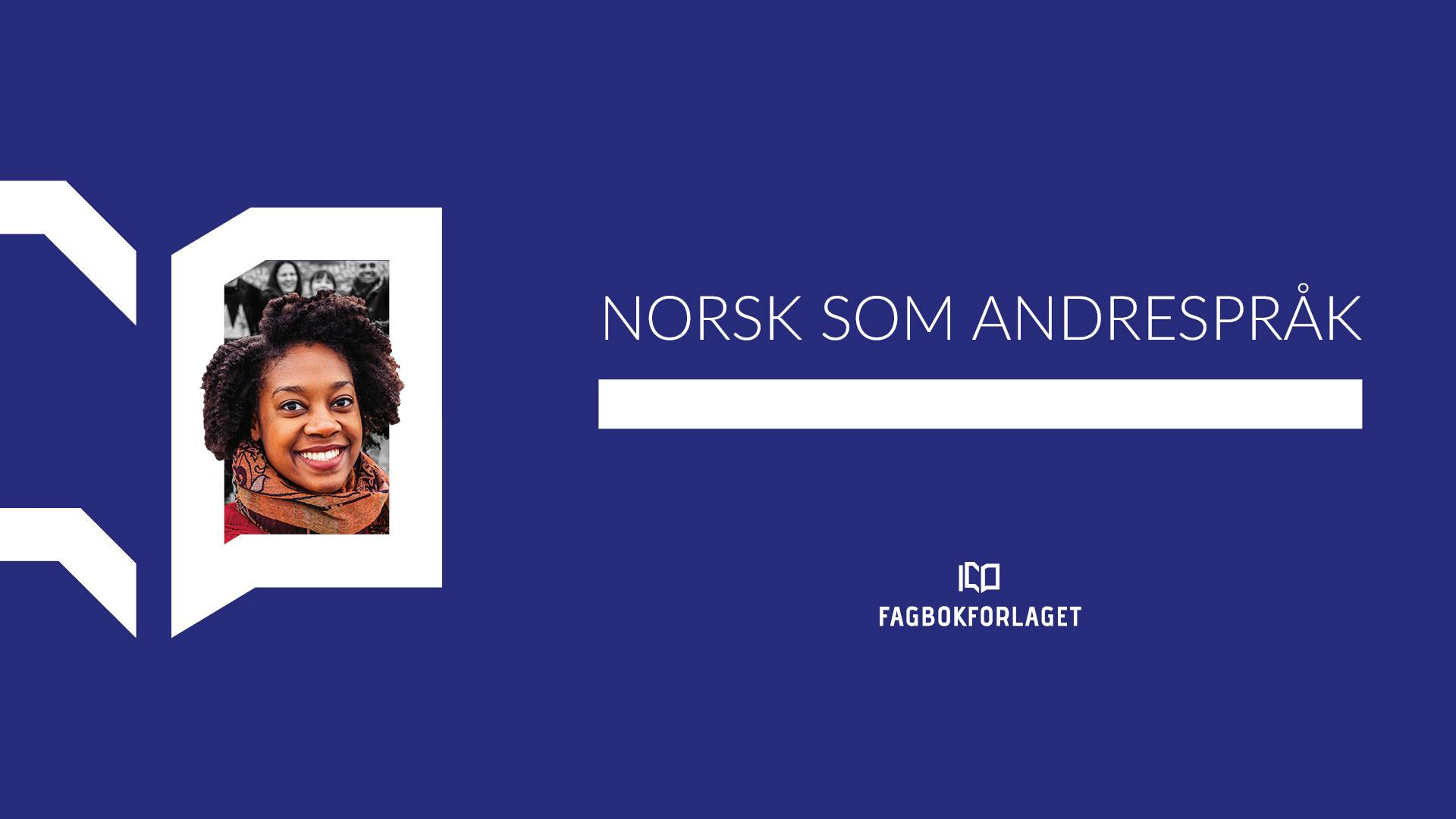FB norsk to.jpg