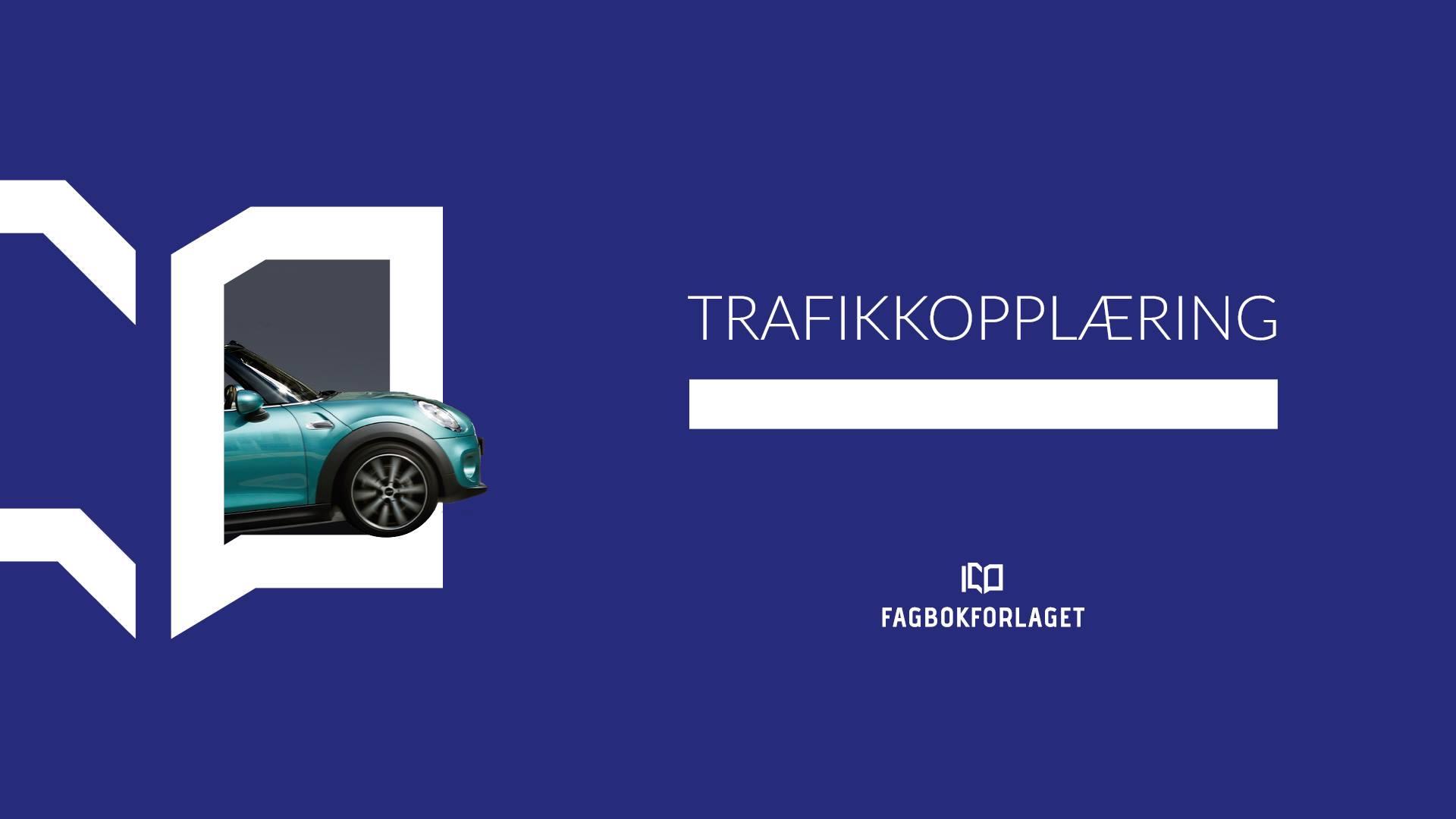 FB trafikk.jpg