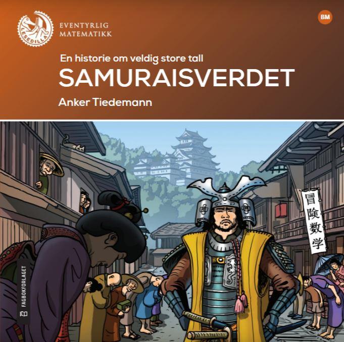 samuraisverdet.JPG