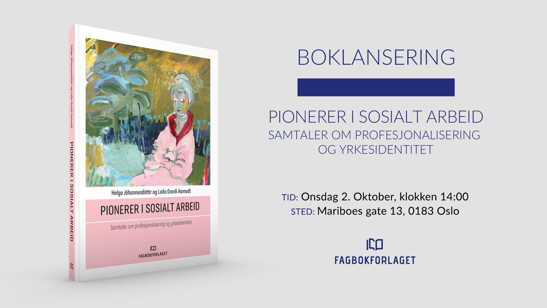 FACEBOOK-EVENT---Pionerer-i-sosialt-arbeid-(9788245028539).jpg
