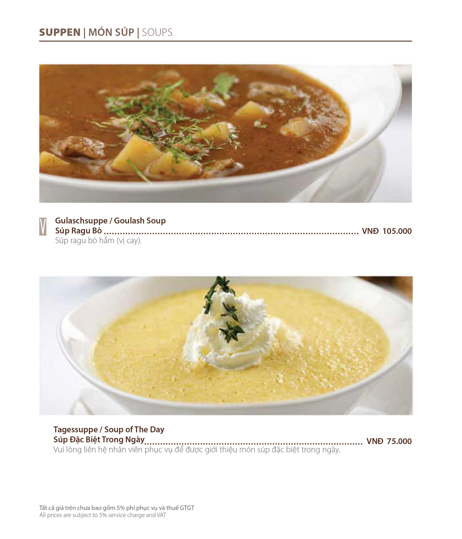 Alacarte_Food-2.jpg