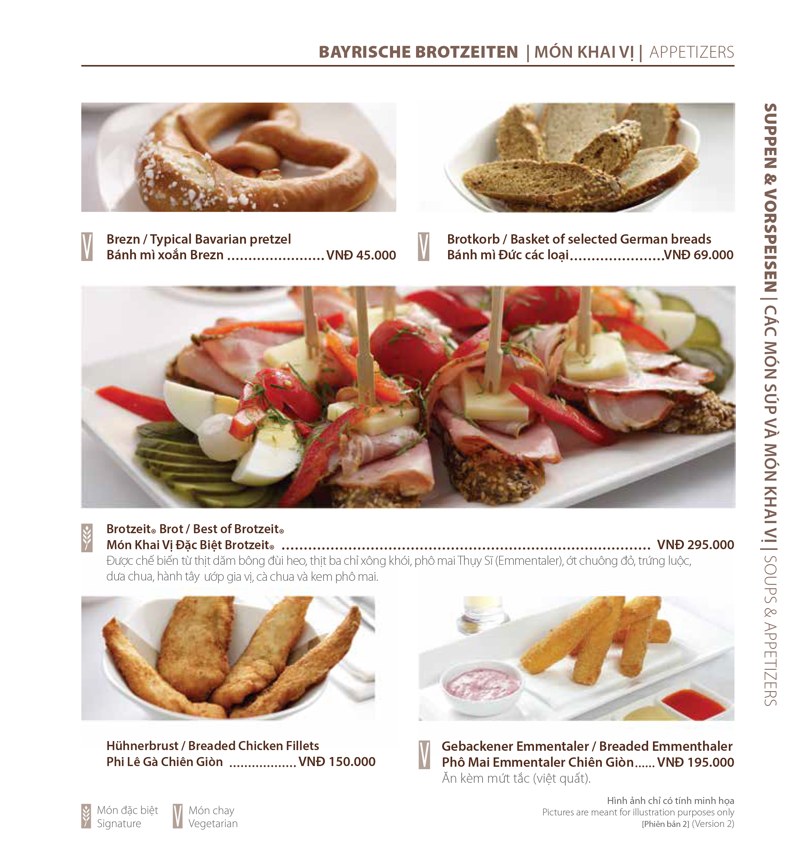 Alacarte_Food-3.jpg
