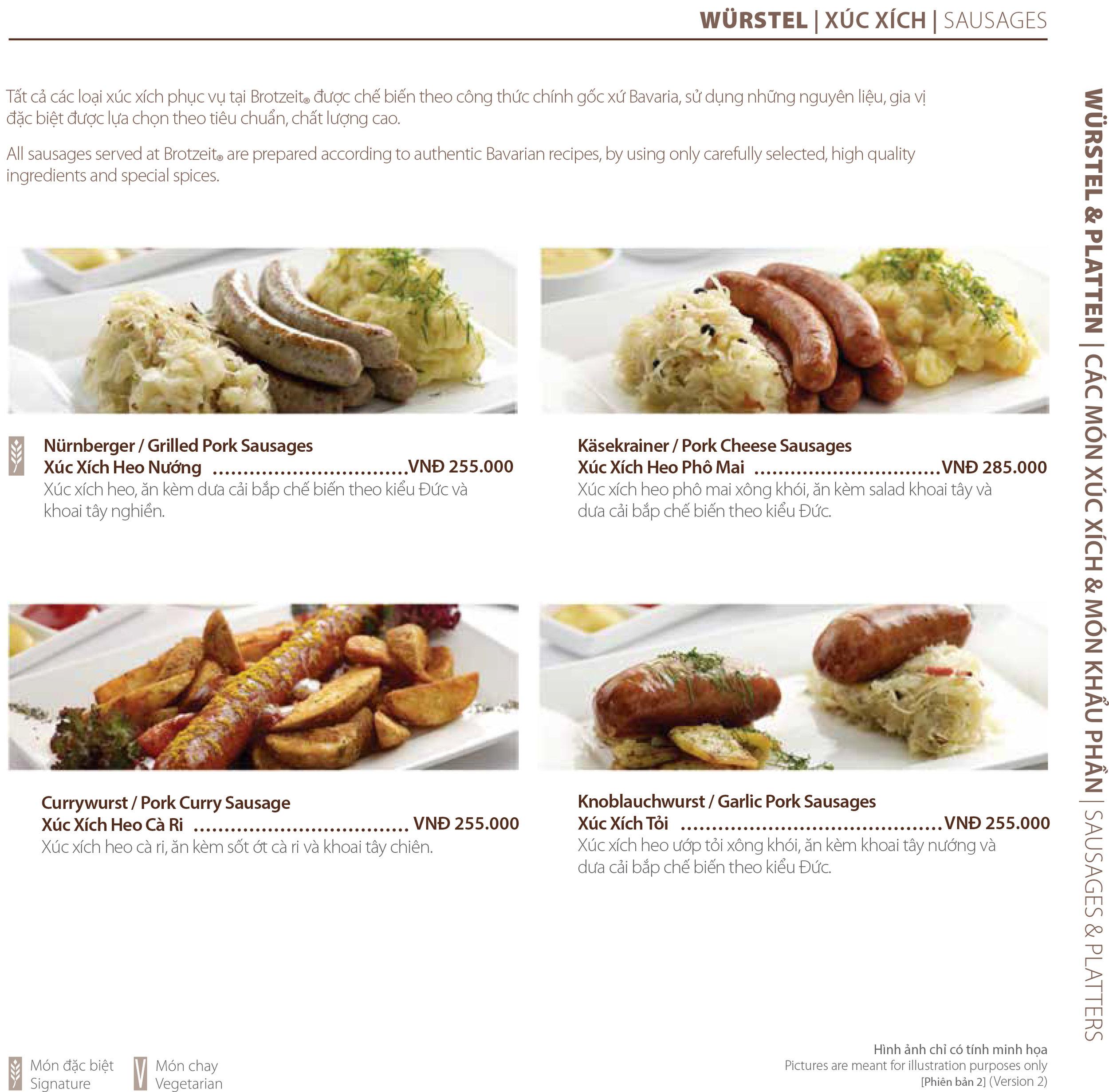Alacarte_Food-7.jpg