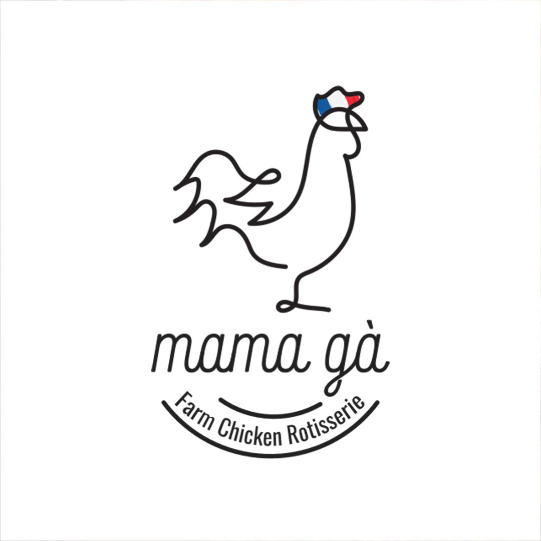 BLOQ   Mama Ga 1.jpg
