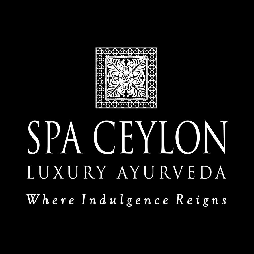 Copy of spa logo1.png