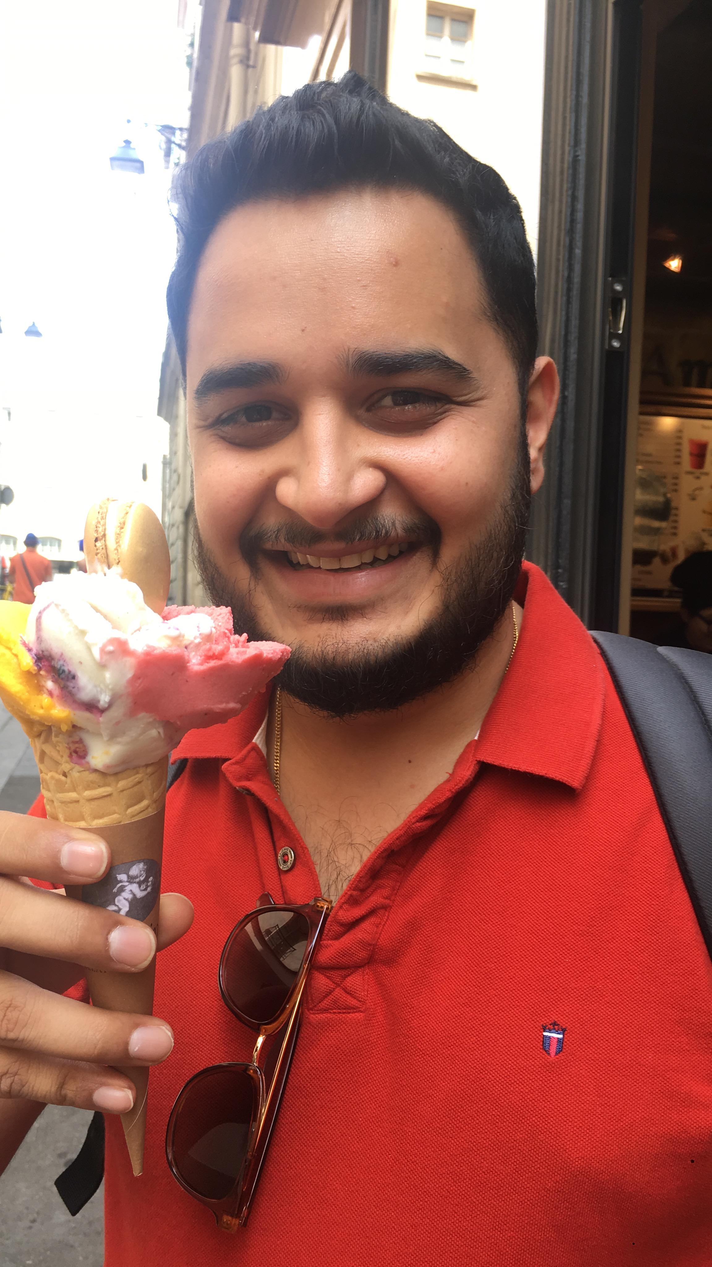 Amorino Ice Cream.JPG