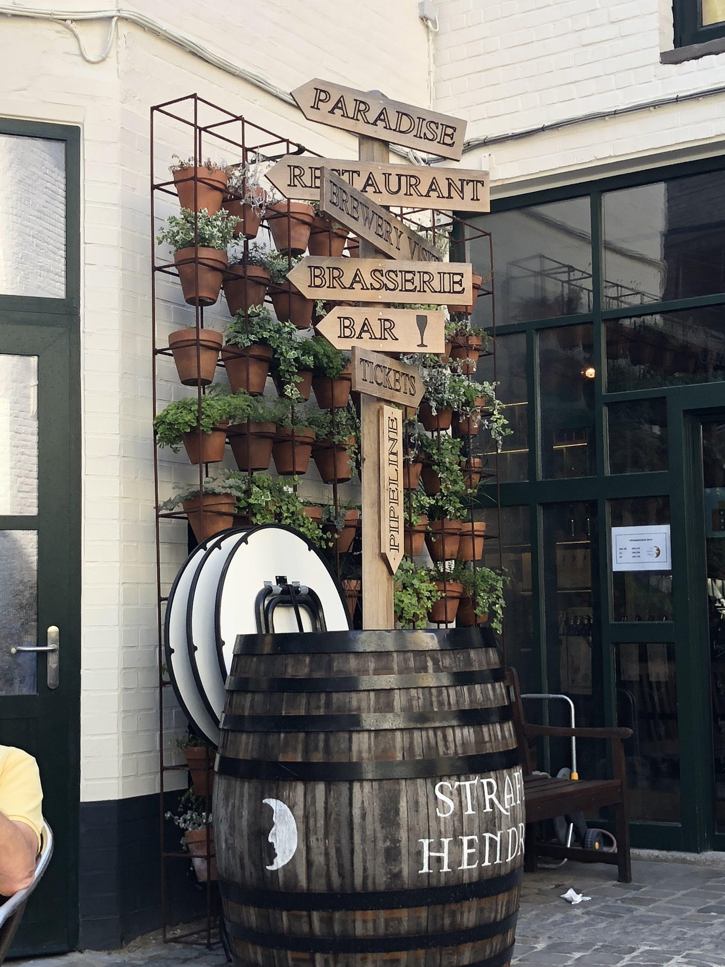 Halve Maan Brewery.JPG
