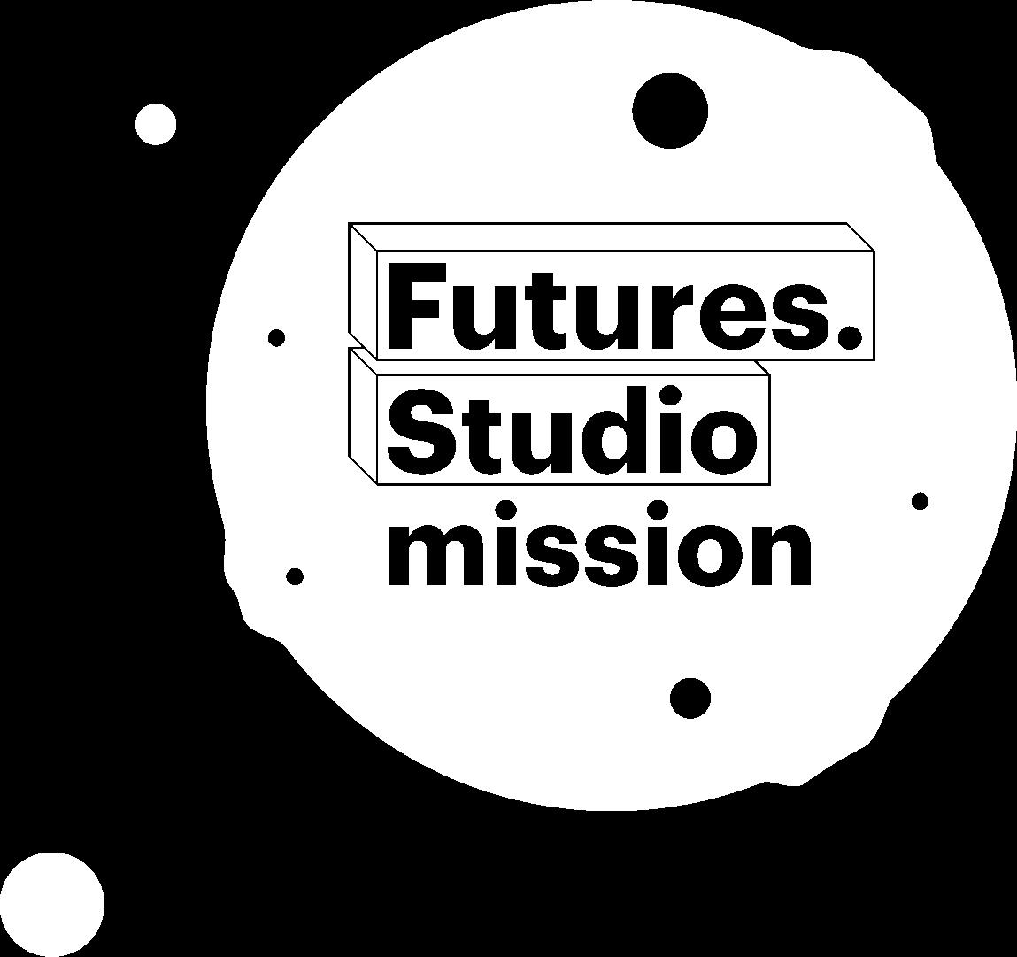 Journey-logo-1.0.png