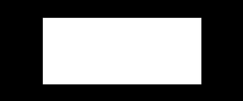 TSS-logo.png