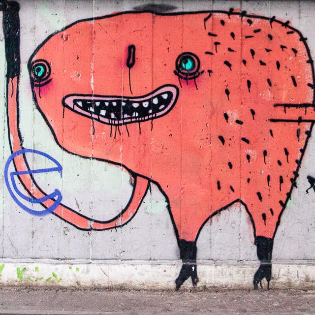 berlin-street-art-3.jpg