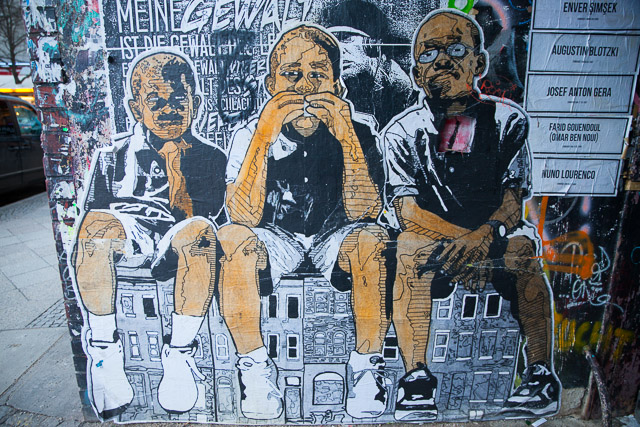 berlin-street-art-7.jpg