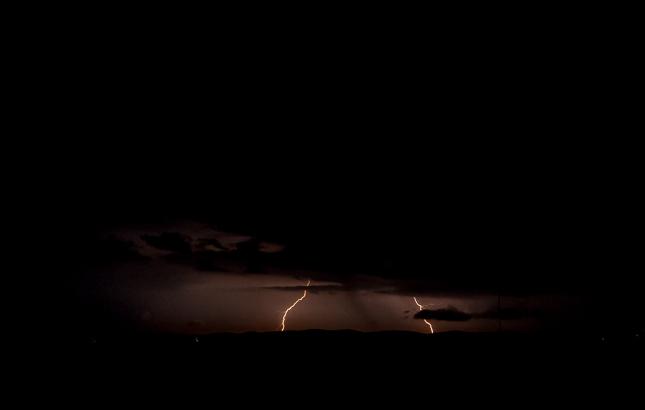 storms-6.jpg