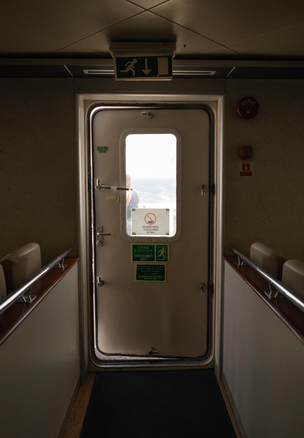 ferrypeople-5.jpg