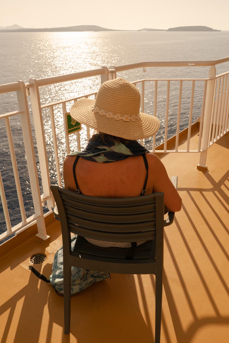 ferrypeople-7.jpg