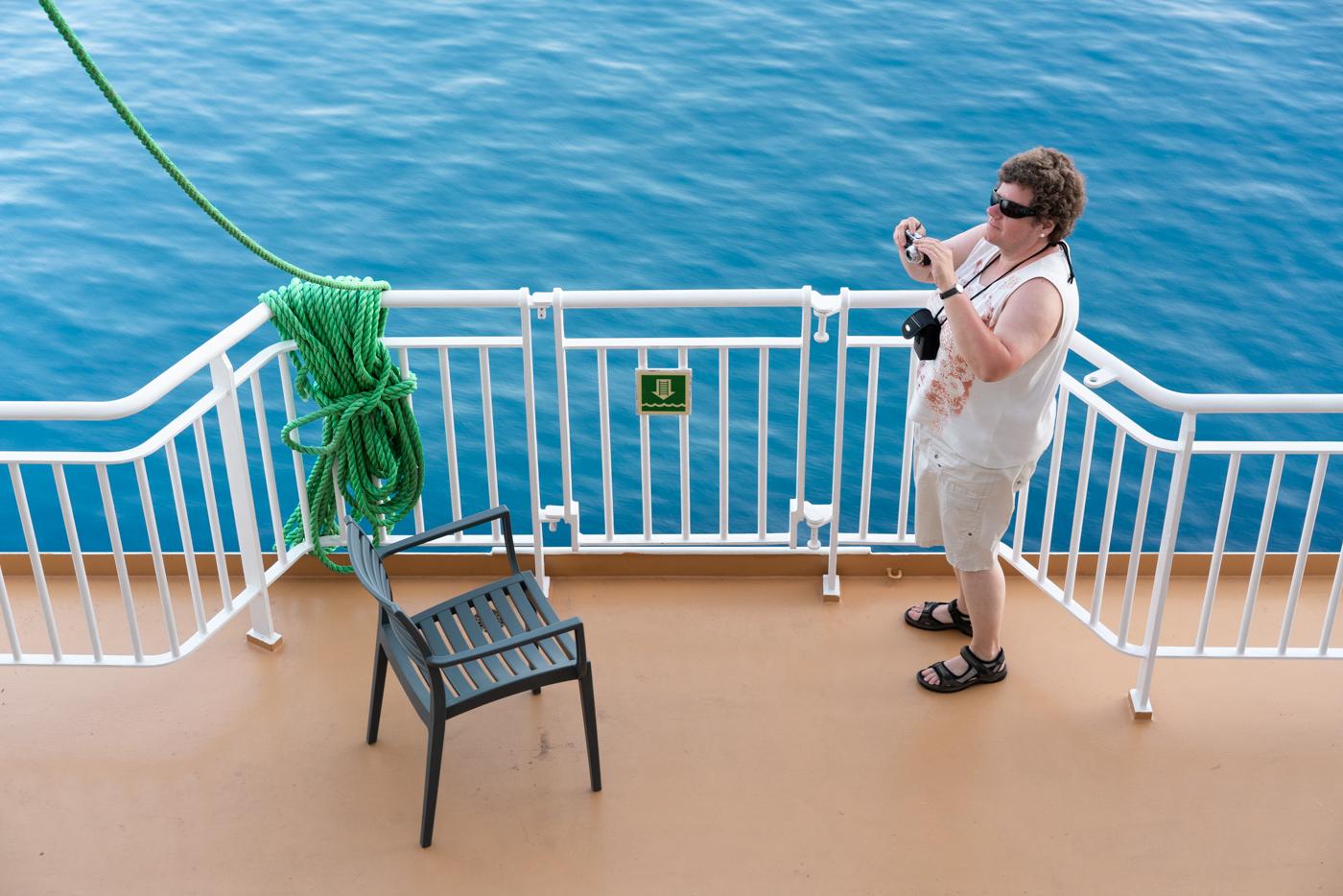 ferrypeople-9.jpg