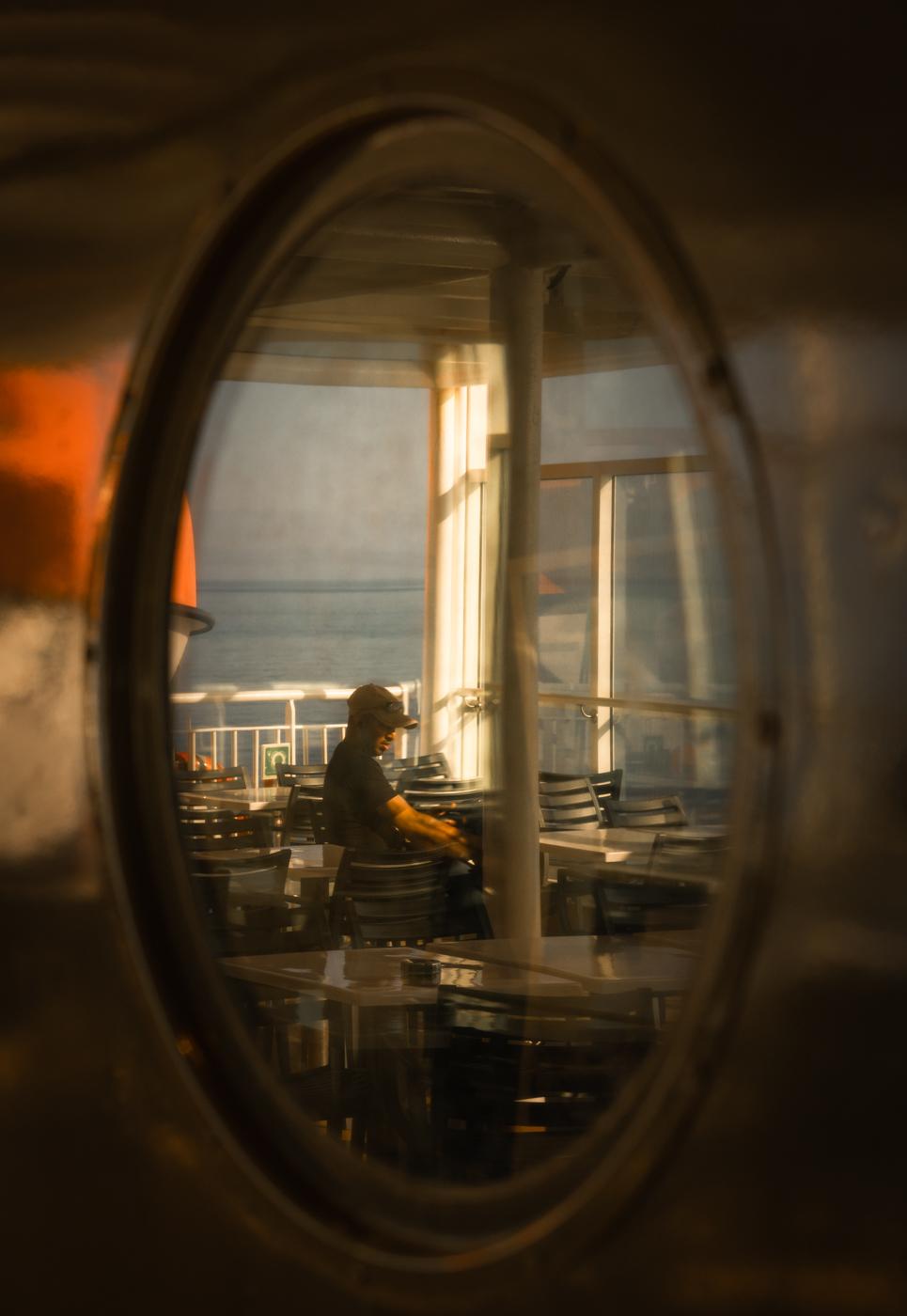 ferrypeople-11.jpg