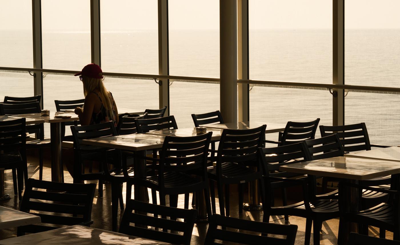 ferrypeople-10.jpg