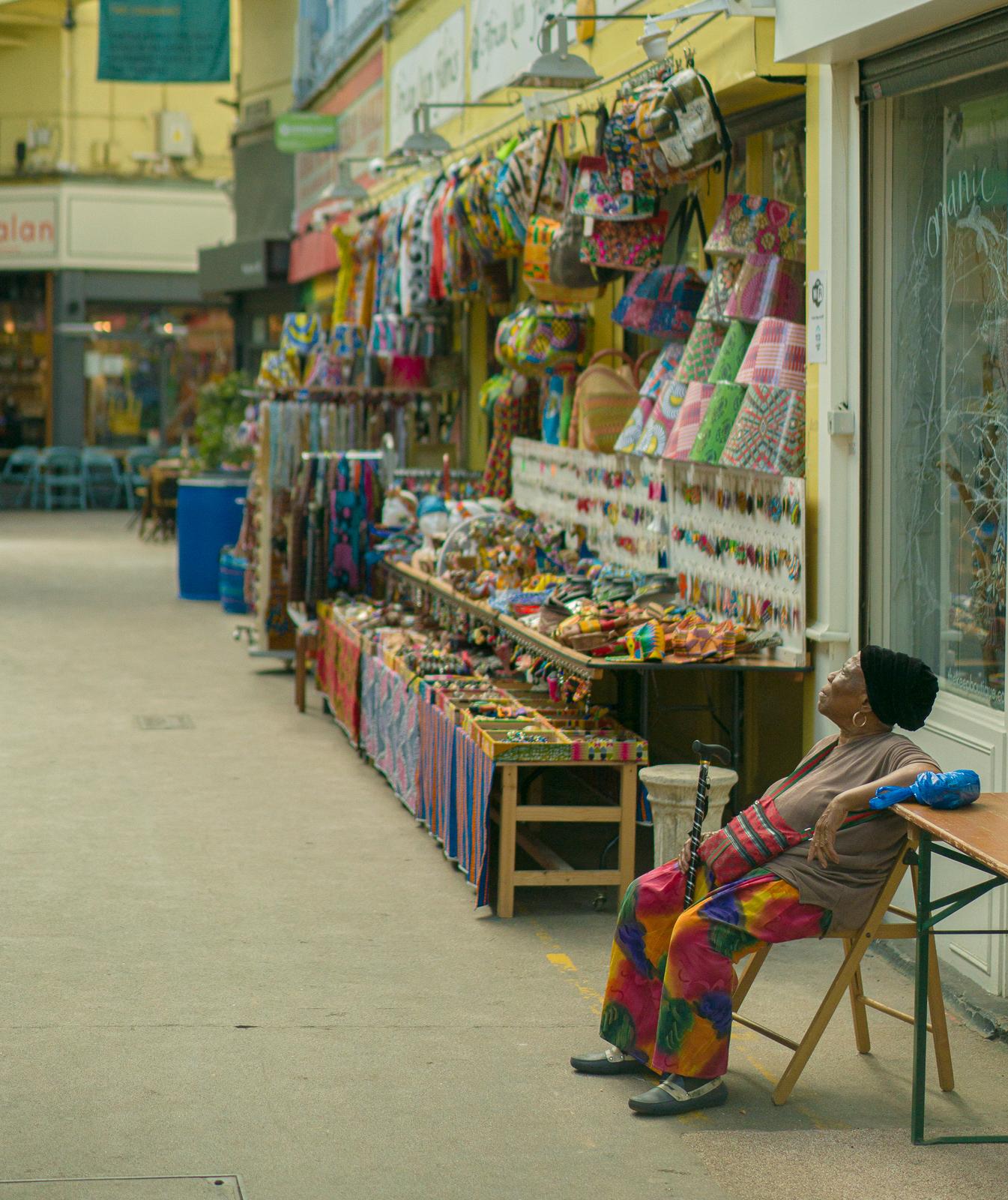 brixtonmarketjuly2019-1.jpg