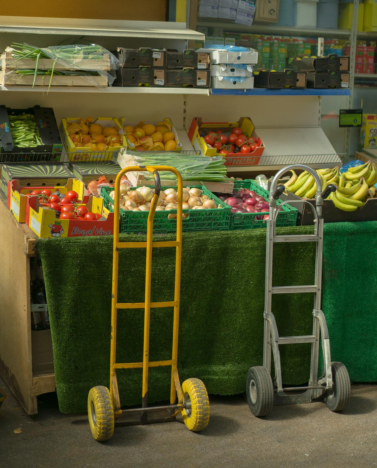 brixtonmarketjuly2019-3.jpg