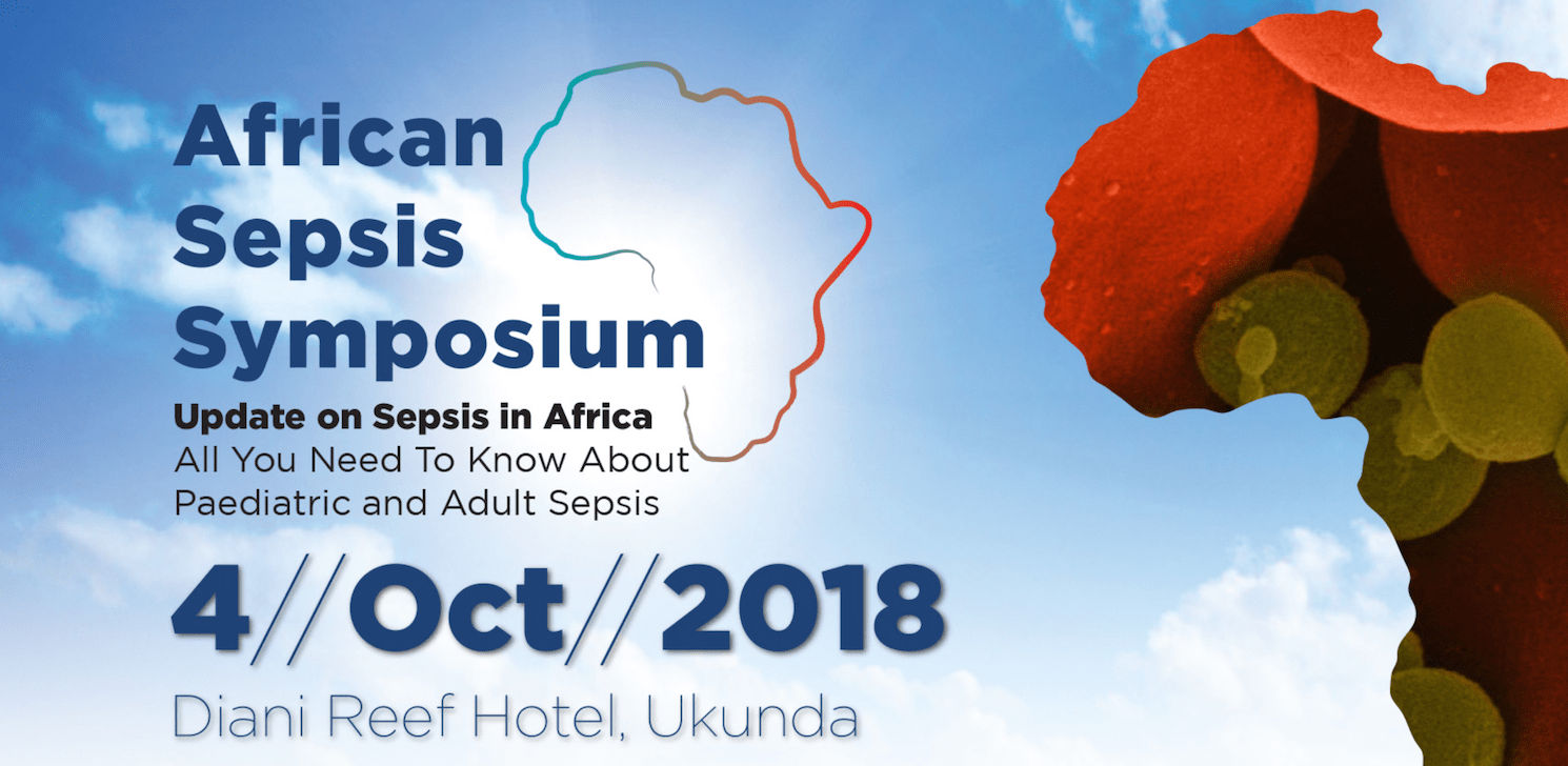 African Sepsis Symposium Banner.png