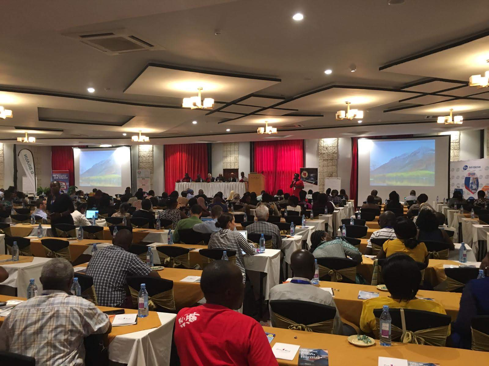 Opening session.jpg