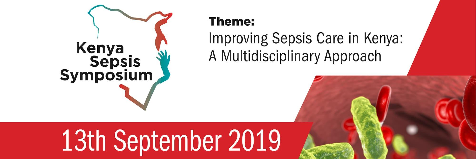 Kenya Sepsis Symposium Banner.jpg