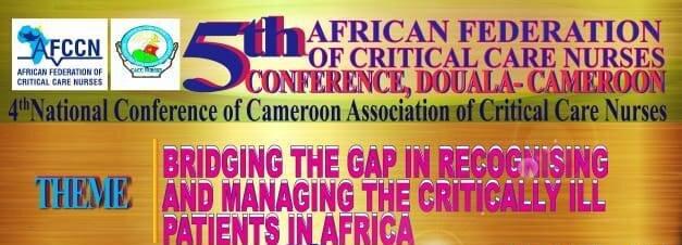 AFCCN Conference Cameroon Banner.jpg