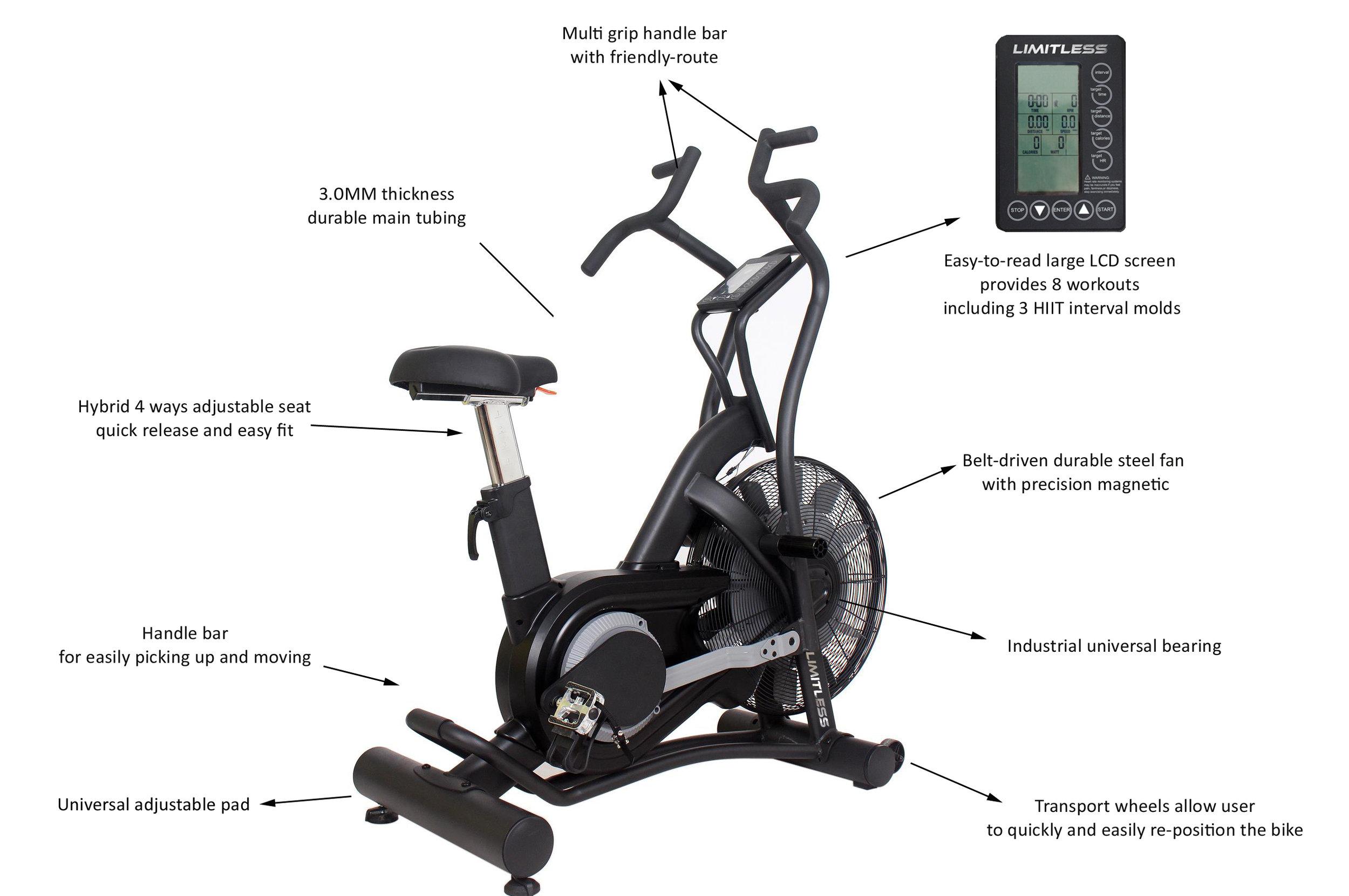 air bike LIMITLESS POSTER copy.jpg