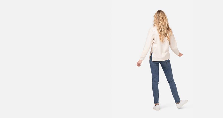 Image: MUD jeans