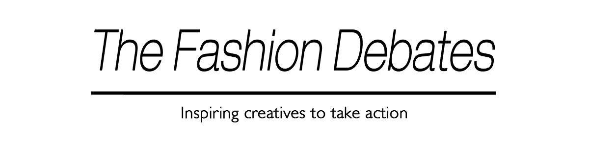 fashion debates.jpg