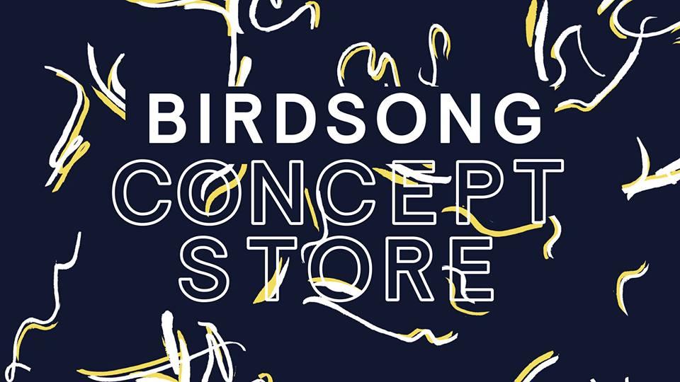 birdsong concept store.jpg