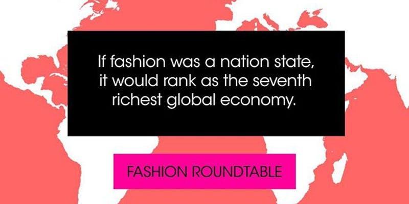 fashion roundtable.jpg