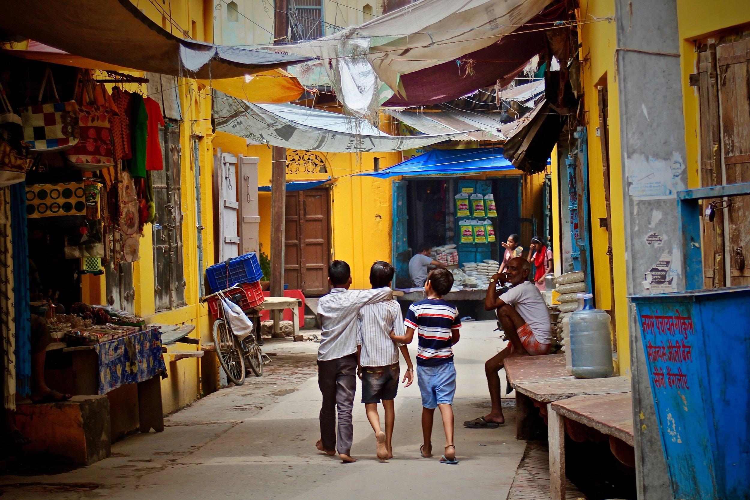 charu-chaturvedi-764147-unsplash.jpg