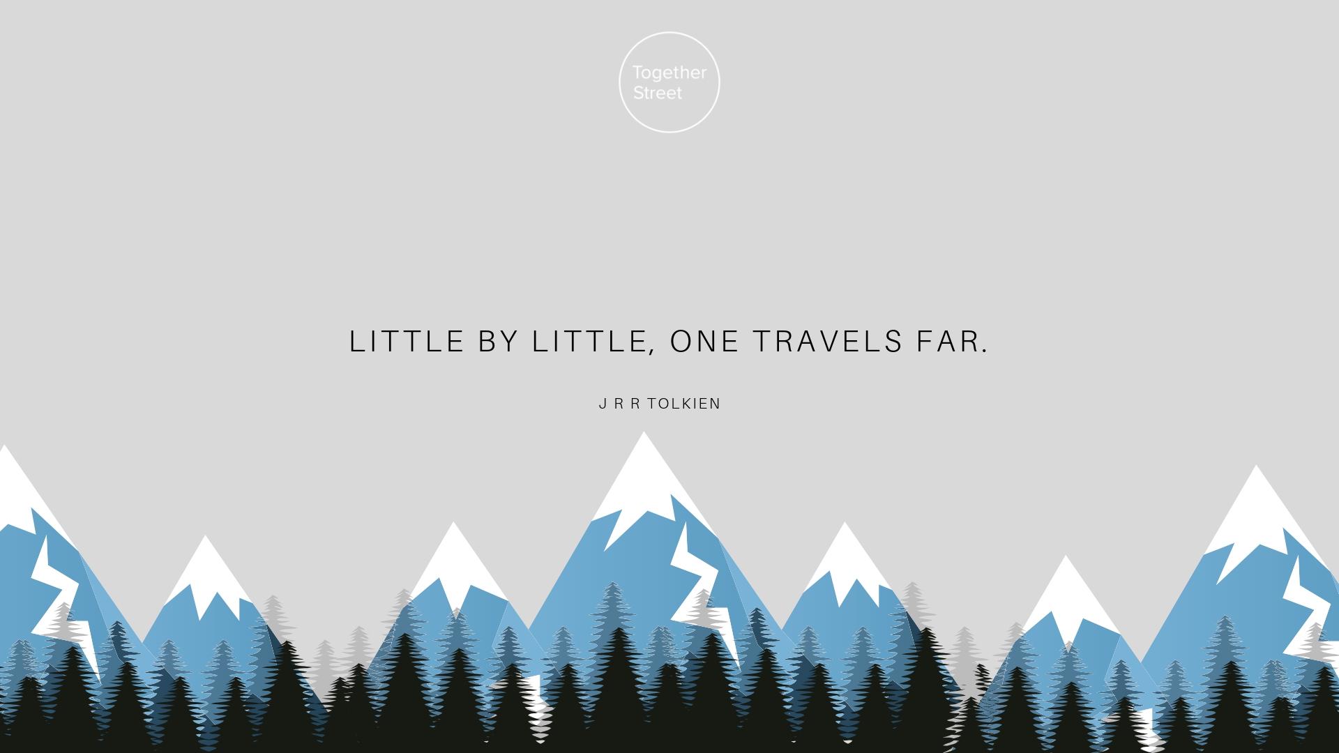 little by little blog graphic.jpg