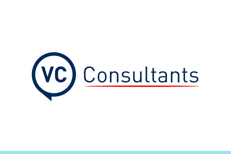 VC Consultants.jpg