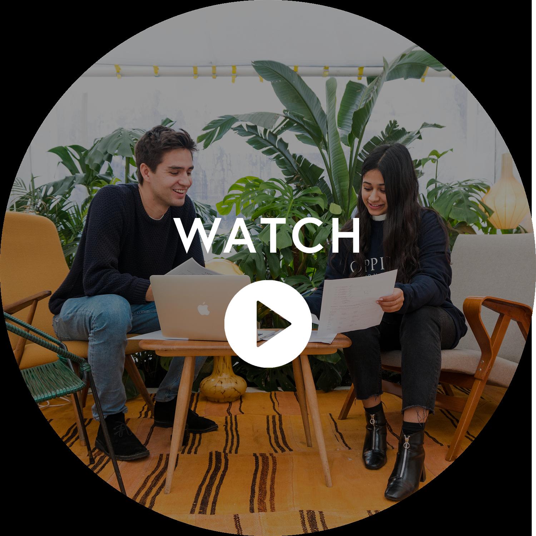 Mentoring Circle Video.png