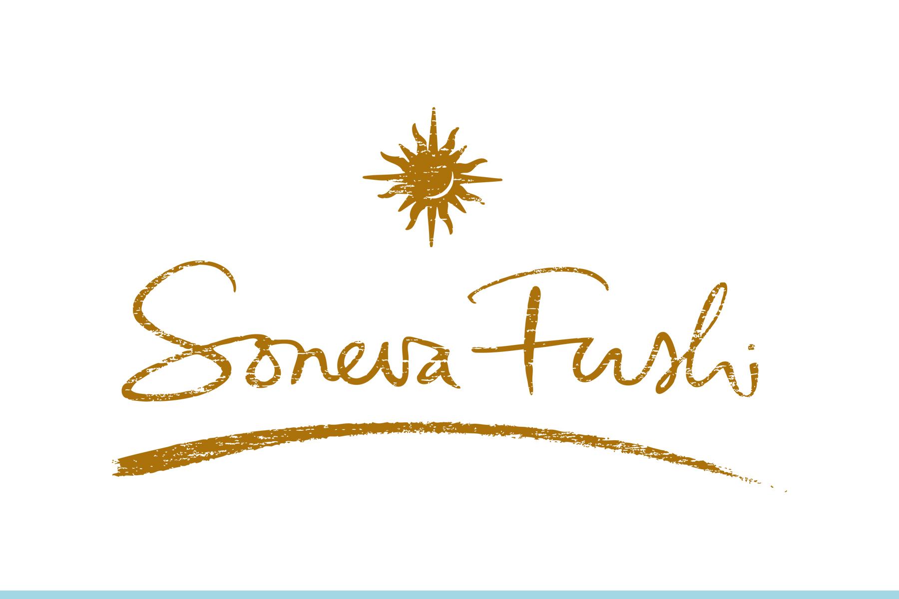 Soneva Partnerships.jpg