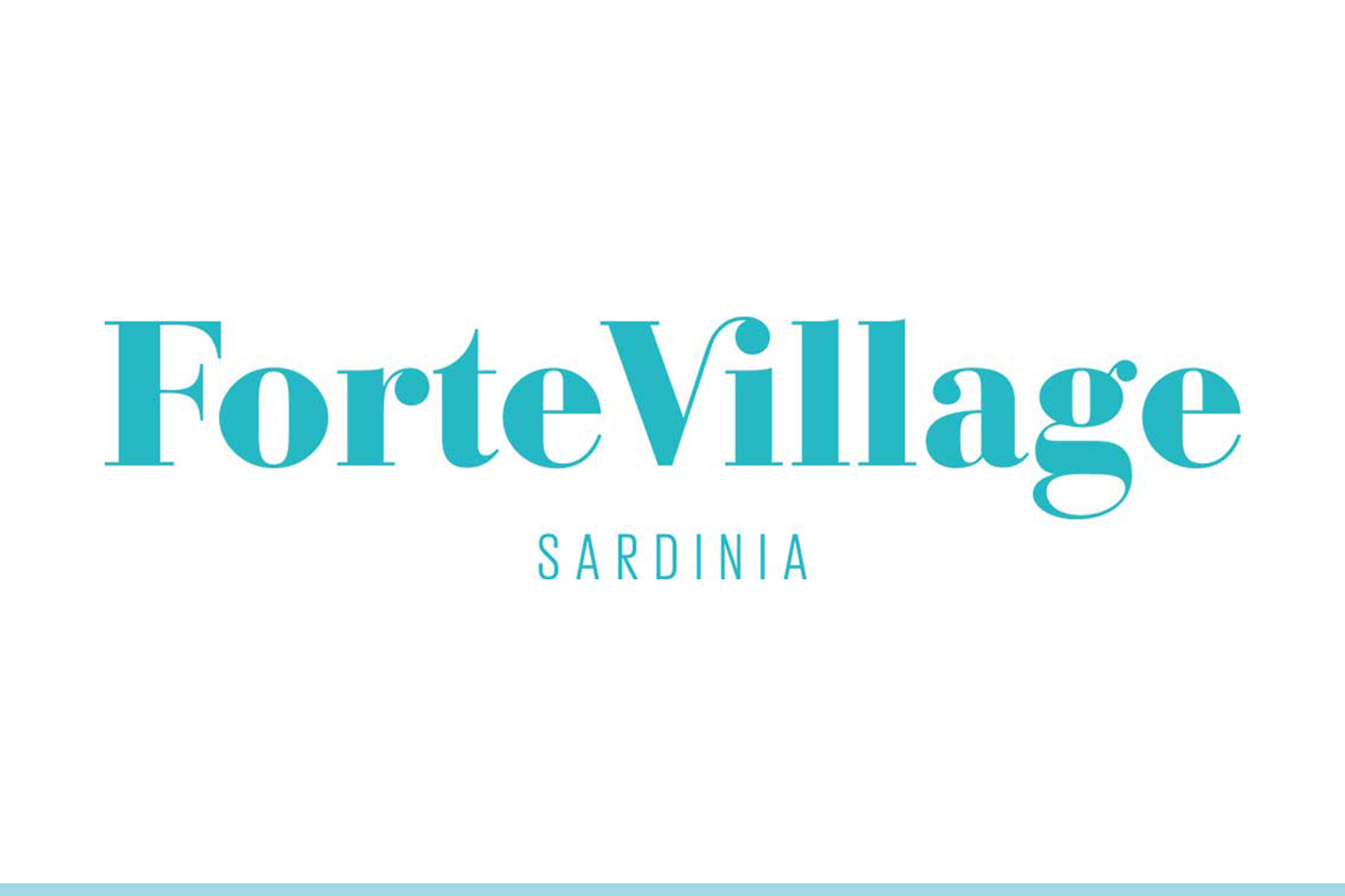 Forte Village Partners Page.jpg