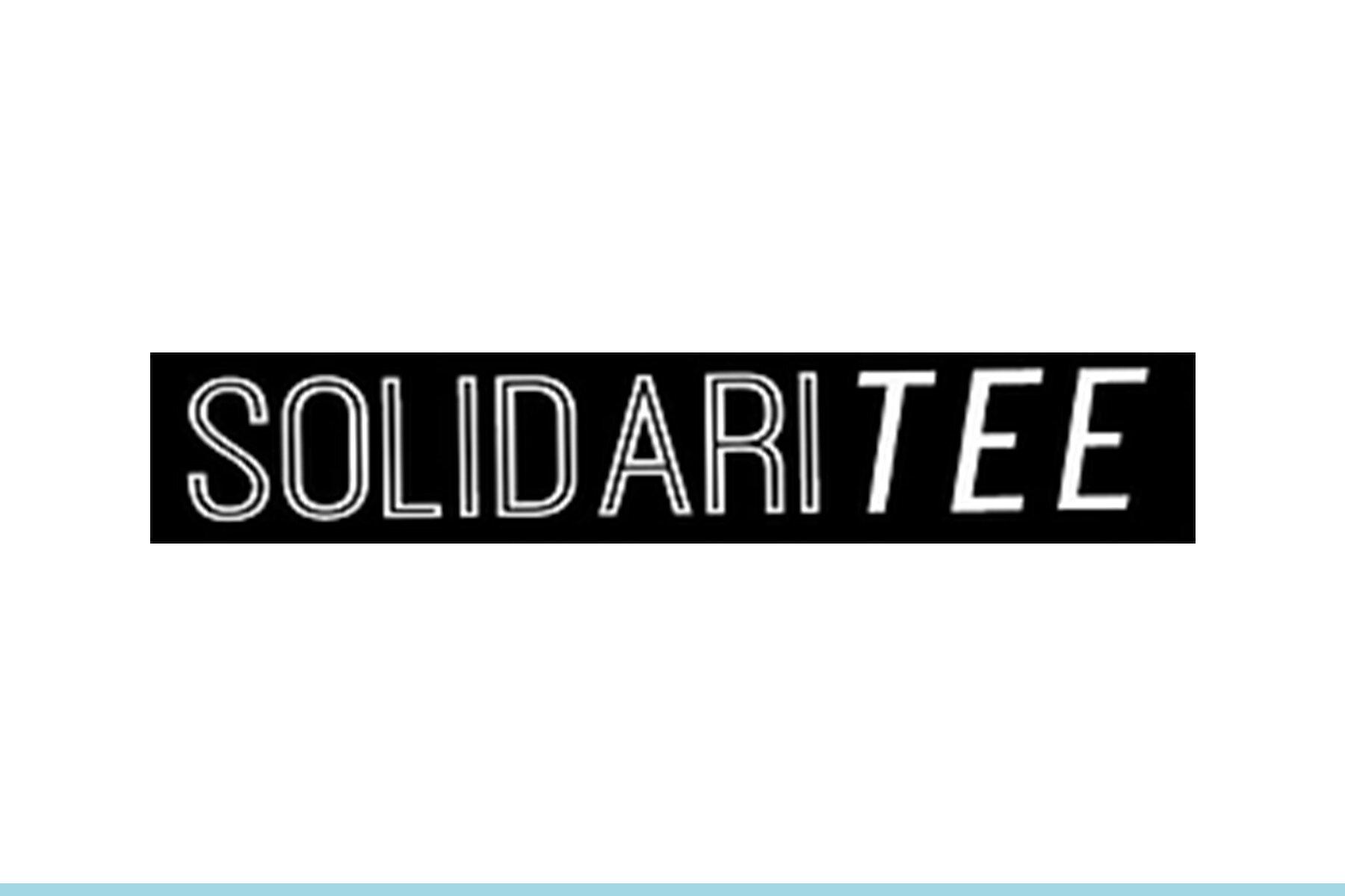 Solidaritee Partners page.jpg